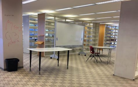 Goodbye For Now, Library