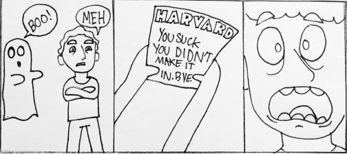 Cartoon by Christian Navas.