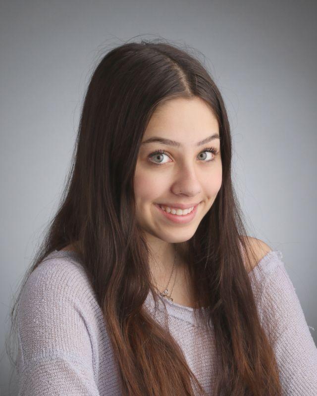 Alya Satchu