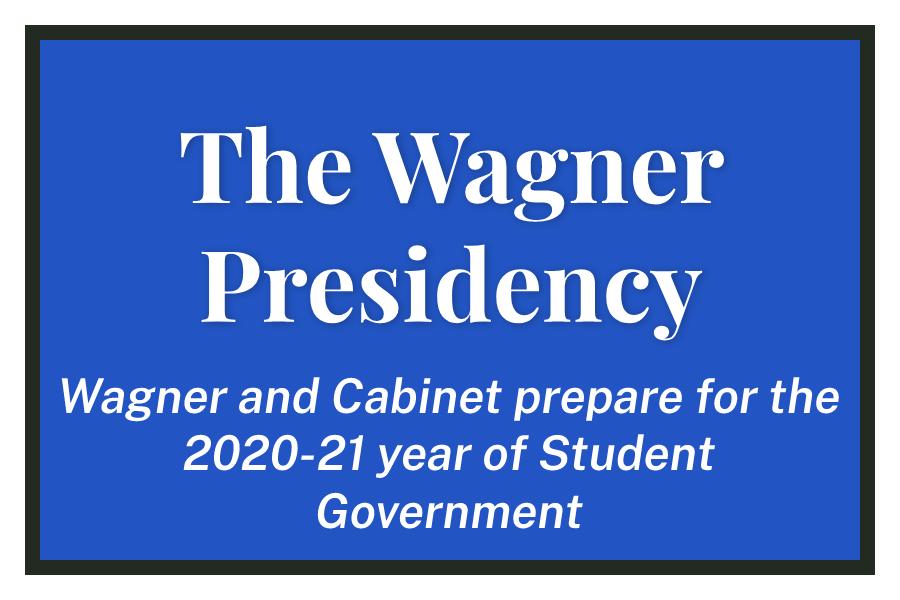 The+Wagner+Presidency
