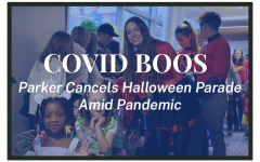 Navigation to Story: COVID BOOS