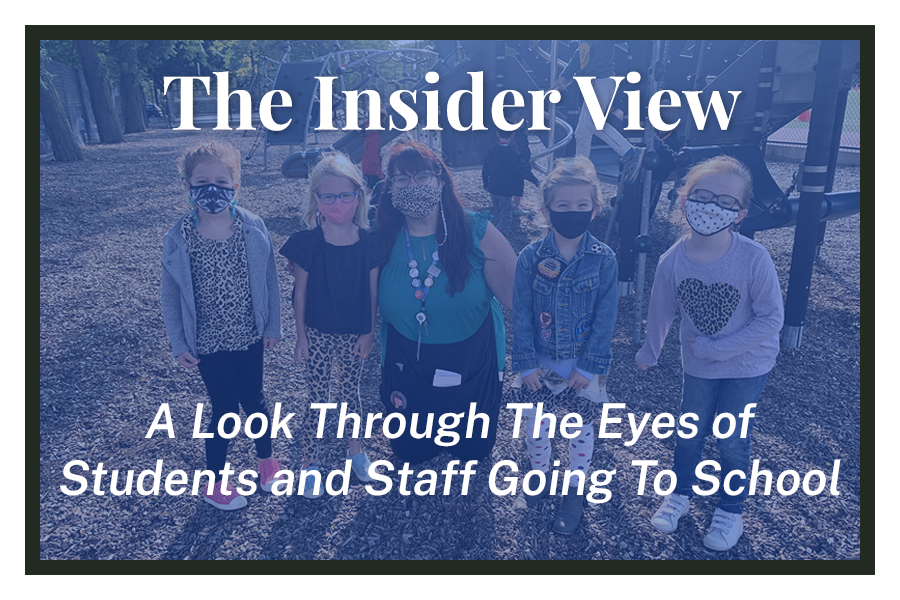 %22The+Insider+View.%22+1st+grade+teacher+Elizabeth+Joebgen+and+her+students+on+the+playground.