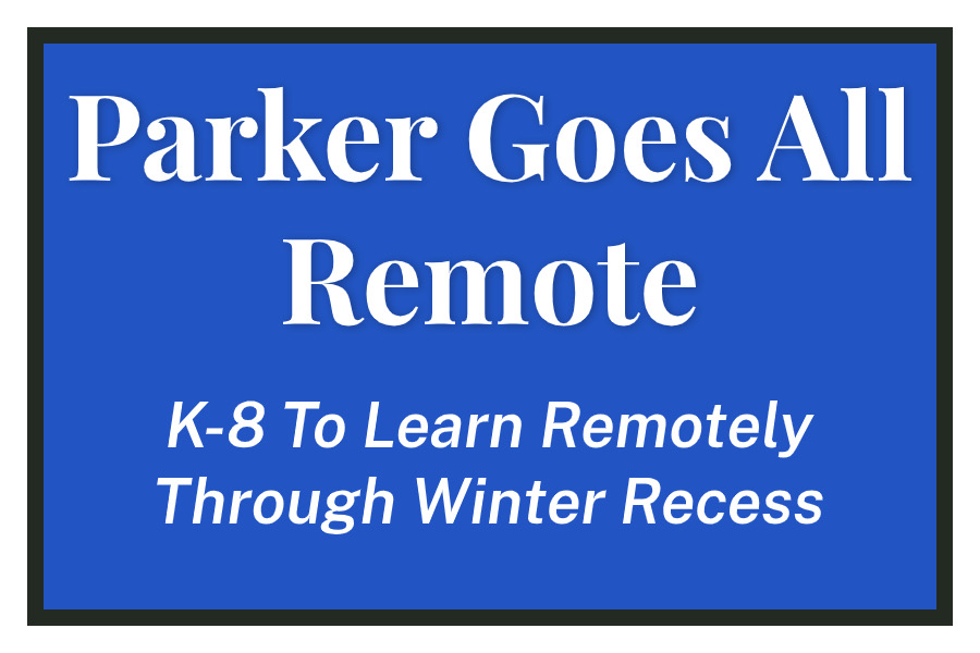 Parker+Goes+All+Remote