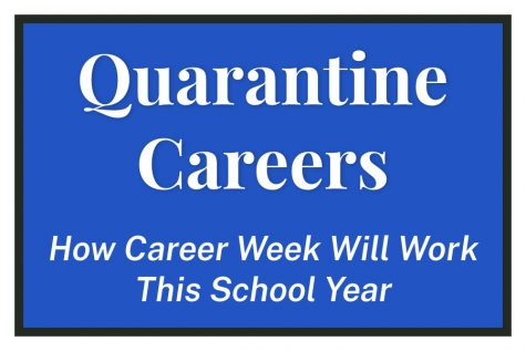 Quarantine Careers