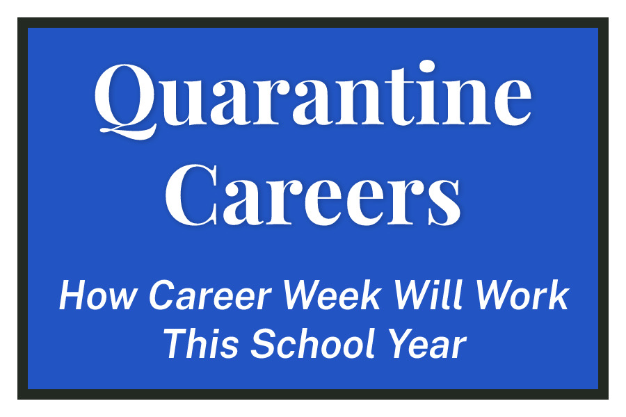 Quarantine+Careers
