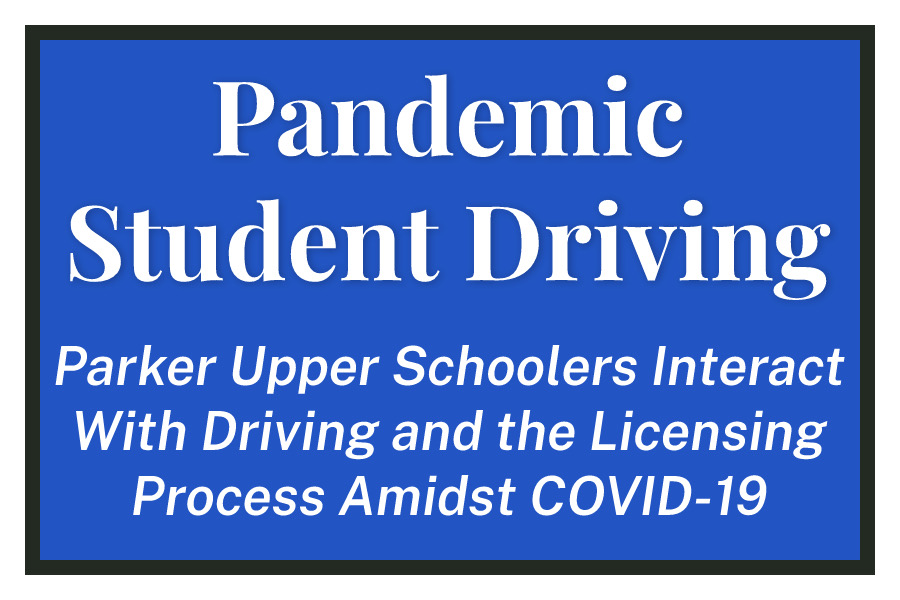 Pandemic+Student+Driving