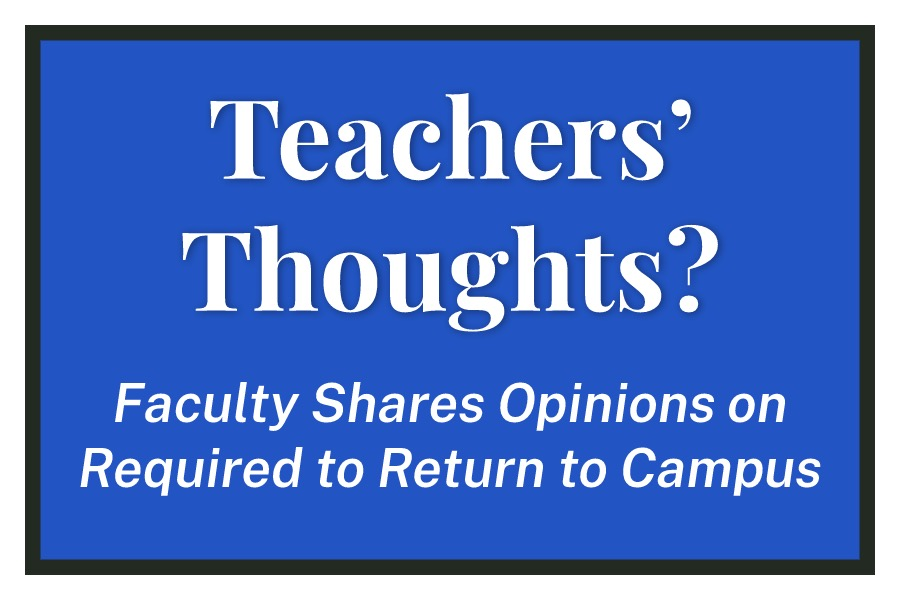 Teachers%E2%80%99+Thoughts%3F