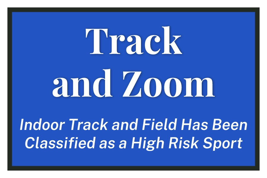 Track and Zoom