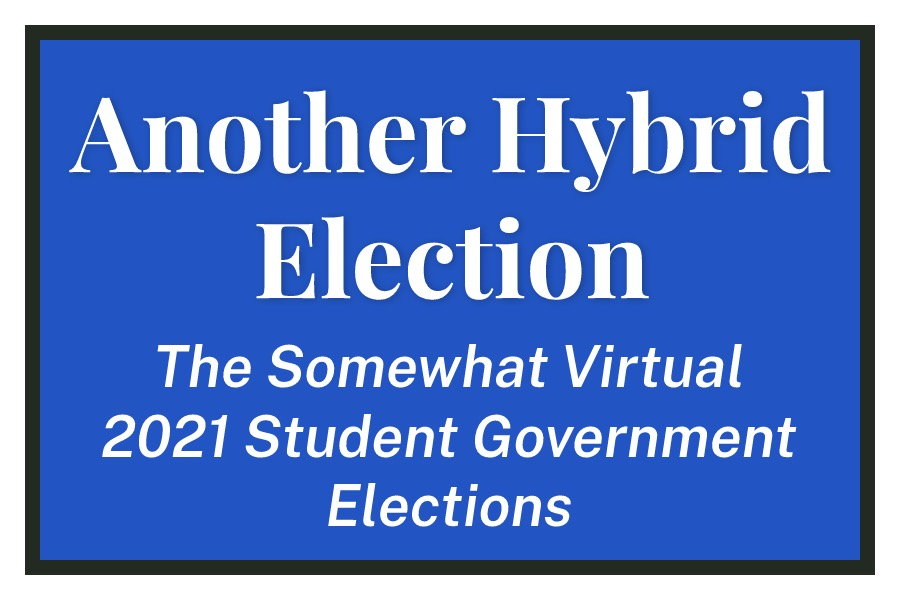 Another Hybrid Election