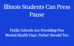 Illinois Students Can Press Pause